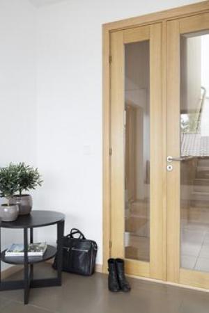 Image Number 18 Of Dooria Doors . & Dooria External Doors u0026 PIVOT -. Image Number 57 Of Dooria Sliding ... pezcame.com